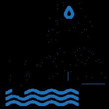 1 Проект водозабора