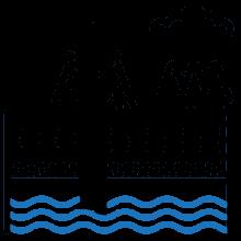 6 Проект водозабора